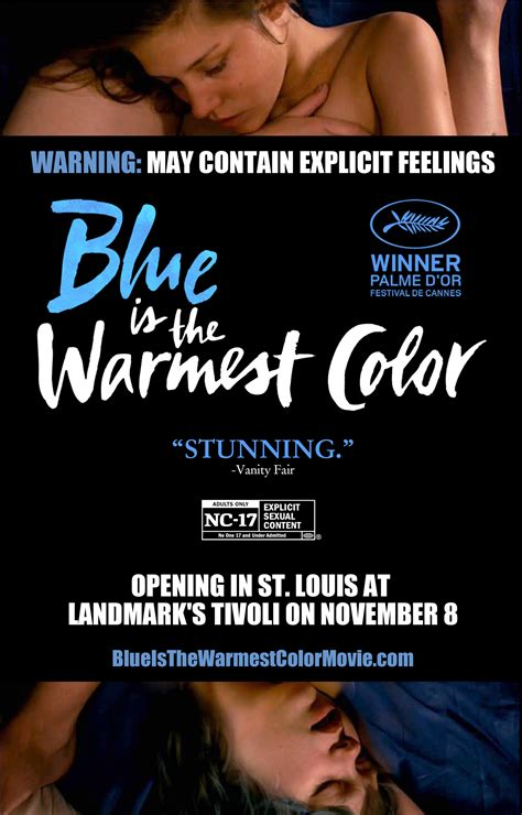 film blue is the warmest colour trailer blue is the warmest color trailer from abdellatif kechiche
