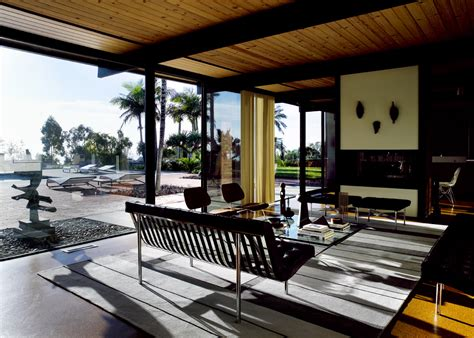 Modern French Interior Design mid century modern living rooms 15 inspired design ideas