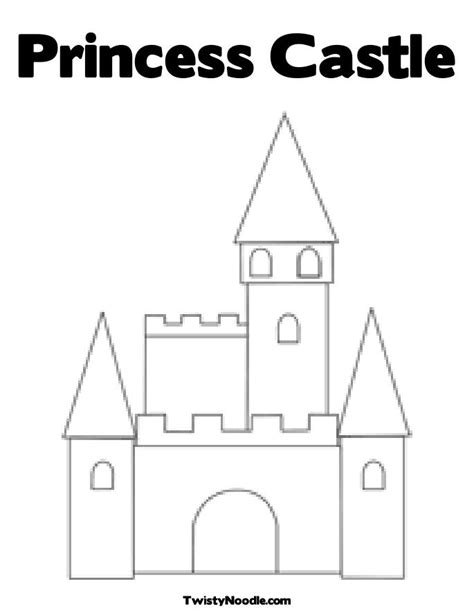Barbie Coloring Pages 865   Good Crayola Coloring Pages 53