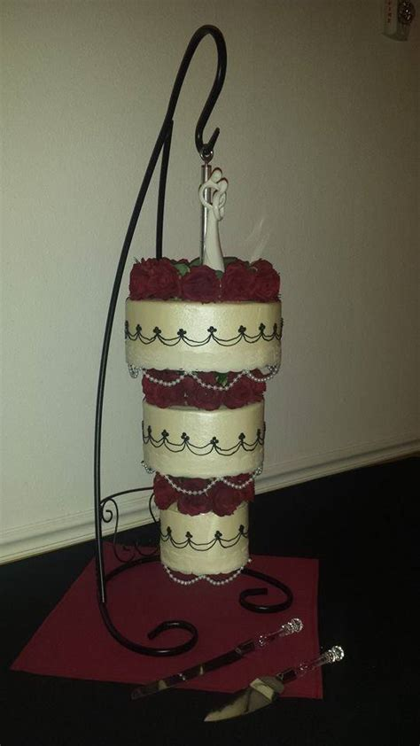 chandelier cupcake stand chandelier cake stand hanging cake stands