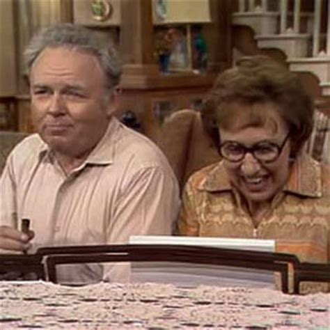 norman lear and bud yorkin 10 funniest boomer tv moments grandparents