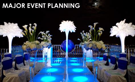 cheap wedding stuff wholesale ring in 2011 with an unforgettable event smart ideas