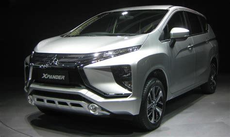 Mitsubishi Hybride 2020 by 2020 Mitsubishi Review Emilybluntdesnuda