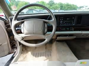 2000 Buick Lesabre Dashboard 1999 Buick Lesabre Limited Sedan Taupe Dashboard Photo