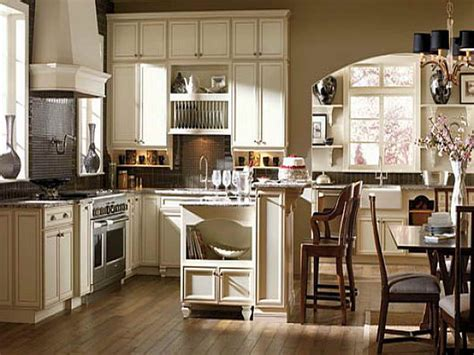 thomasville kitchen cabinets thomasville kitchen cabinets wholesale all about house