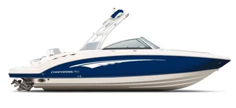 craigslist north ms boats for sale by owner okaloosa boats craigslist autos post