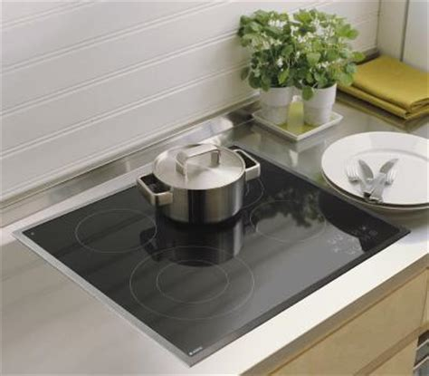 induction vs radiant cooktop gas vs electric vs induction cooktops build