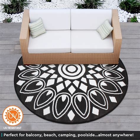 recycled outdoor rugs plastic outdoor rugs for patios 28 images indoor