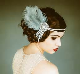 diy 1920s flapper hairstyles vintage hairstyles that match your vintage dress hair