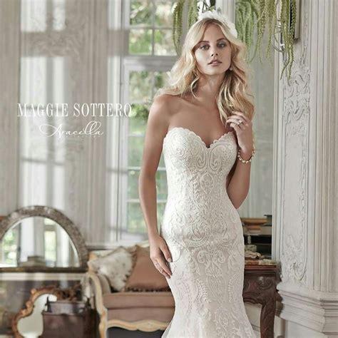 carisha videos pin by carisha thomas on lace wedding dresses pinterest