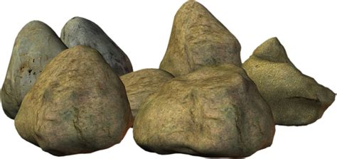 rock clipart posted by todd a at 9 01 pm