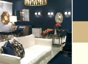 blue and gold bedroom pics photos navy blue white and gold bedroom