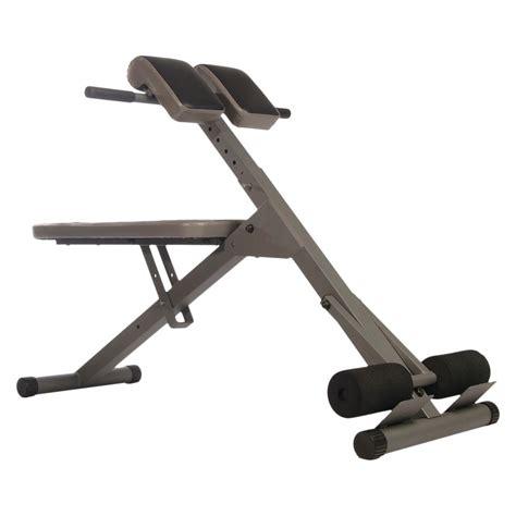 bench pro stamina ab hyper bench pro