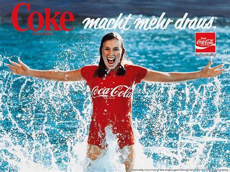 Machbet Coklat cokeisit de slogans 1976