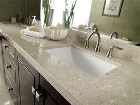 bathroom granite countertop costs hgtv marble bathroom countertops hgtv