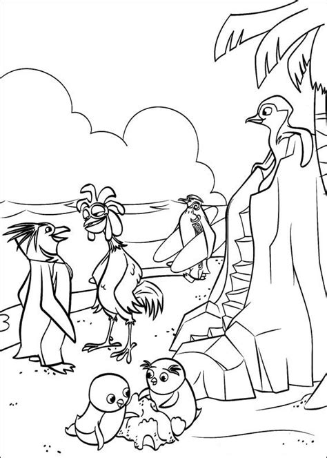 coloring pages kid n fun kids n fun com coloring page surfs up surfs up