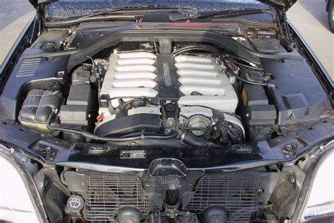 Alarm Motor V12 1997 vw jetta filter housing 1997 free engine image