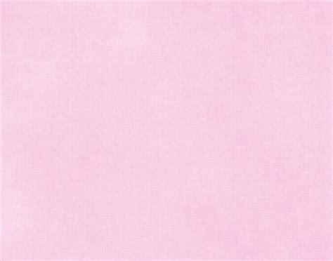 whitish pink elvihető design szettek