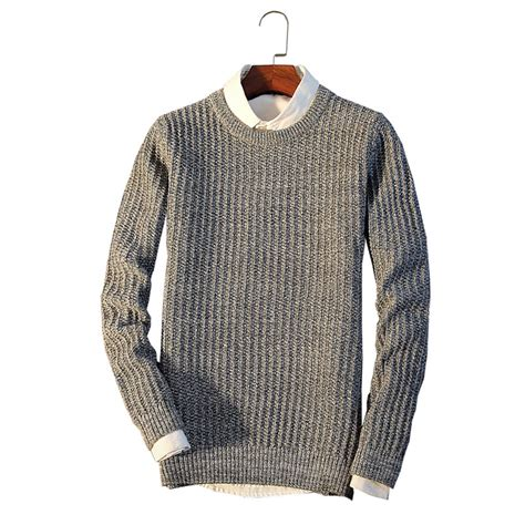 Teddy Sweater teddy sweater promotion shop for promotional teddy sweater on aliexpress