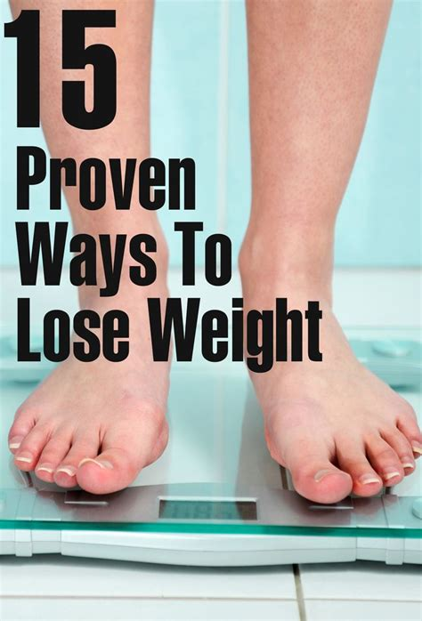 20 Ways To Put On Weight Fast by Best 25 Regular Exercise Ideas On Ab