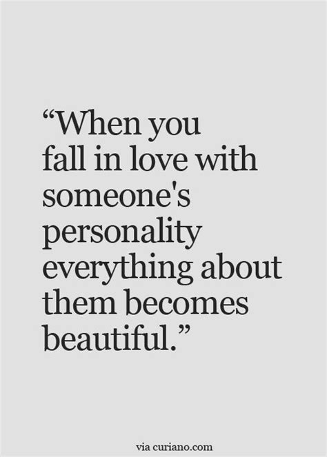 quotes about loving quotes about loving someone stunning 21 quotes about