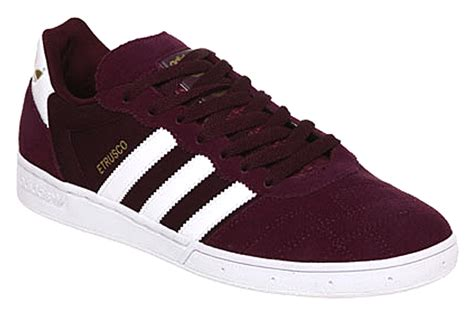 maroon adidas shoes buy cheap maroon adidas shoes shop off67 shoes
