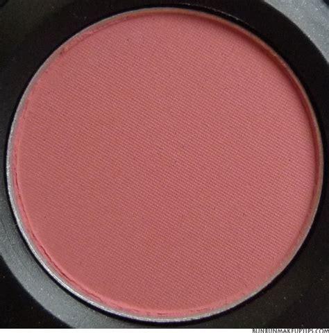 mac matte pink eyeshadow makeup haul mac eyeshadows mac pigments mac brushes