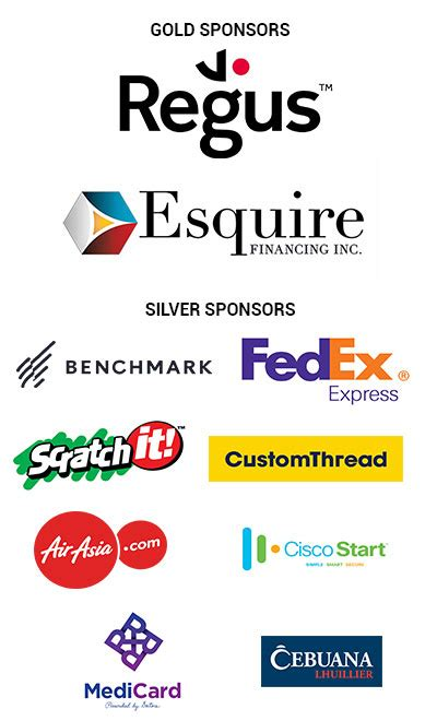 Corporate Giveaways And Office Solutions 2014 - 6th philippine sme business expo boost your business