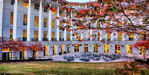 Goizueta Mba Average Salary by Time Mba Program Ranked No 18 The Emory Wheel