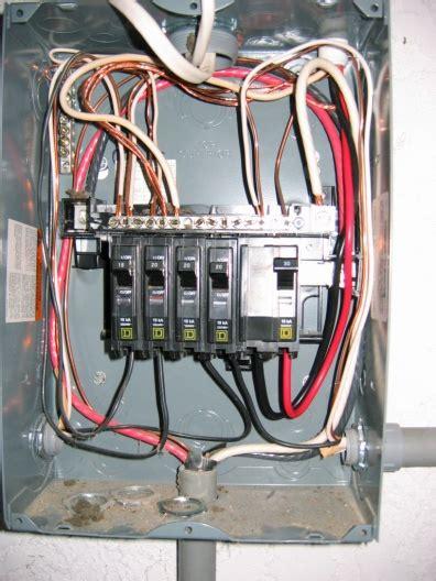 qo load center wiring diagram square d homeline load center wiring diagram the