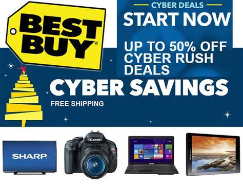 Best Automotive Cyber Monday Deals Shop All The Best Buy Cyber Monday Deals Savings Start Now