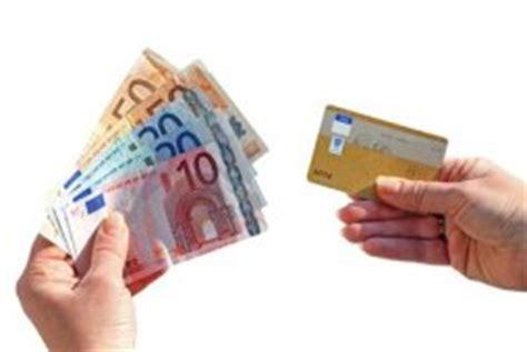 kreditkarte ohne gebühren im ausland commerzbank geld abheben und kartenzahlung