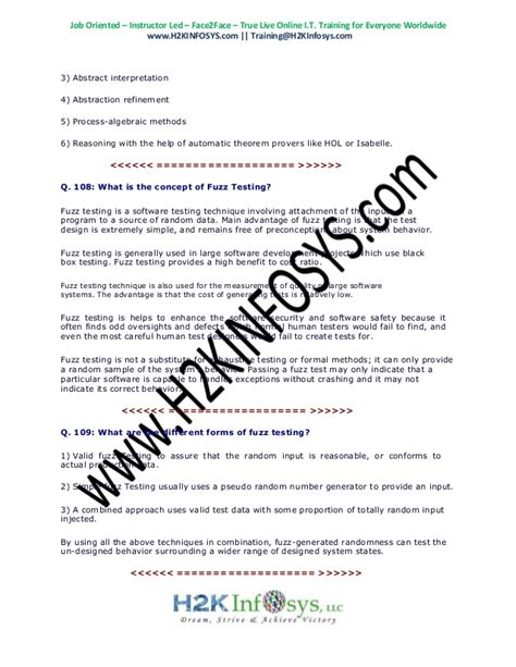 mechanical site engineer cover letter