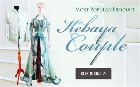 Promo Sale Kebaya Ekor Pengantin Murah koleksi kebaya pengantin terbaru grosirkebaya net hp
