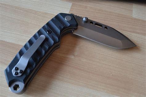 buck tops csar t buck knives 0095bkstp tops buck csar t use tactical folding knife with m o l l e
