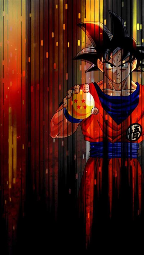 dragon ball z wallpaper for your phone amazing hd dragon ball z wallpaper for download free