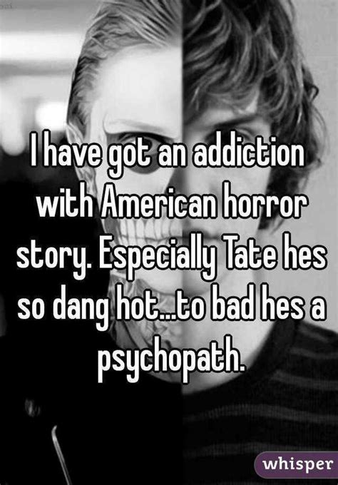 american horror story quote americanhorrorstory quote american horror story quotes gallery wallpapersin4k net