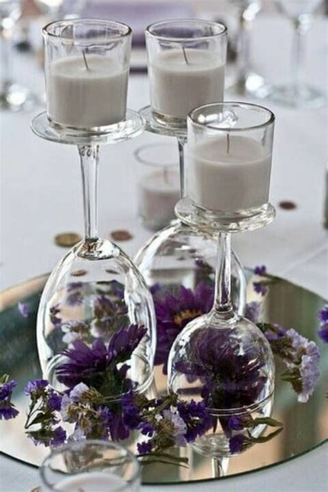 libro orchids on your budget inexpensive elegant centerpiece tables and flowers