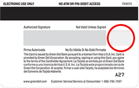 Mastercard Debit Gift Card Pin Number - activate card visa mastercard green dot prepaid debit cards