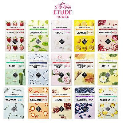 etude house 0 2mm therapy air mask etude house 0 2mm 0 2 therapy air m end 12 5 2018 11 15 am