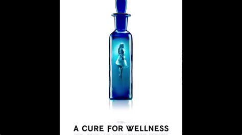 a cure for wellness a cure for wellness motion poster movieplayer it