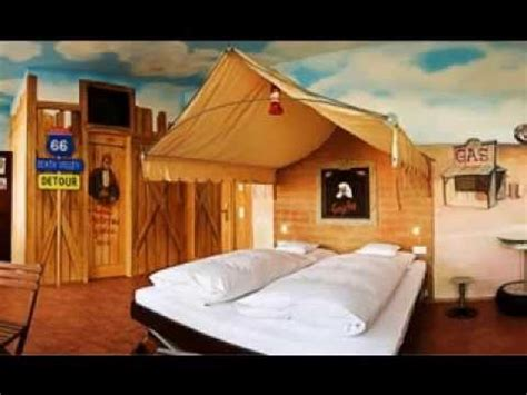 horse themed bedroom decorating ideas diy horse themed bedroom design decorating ideas youtube