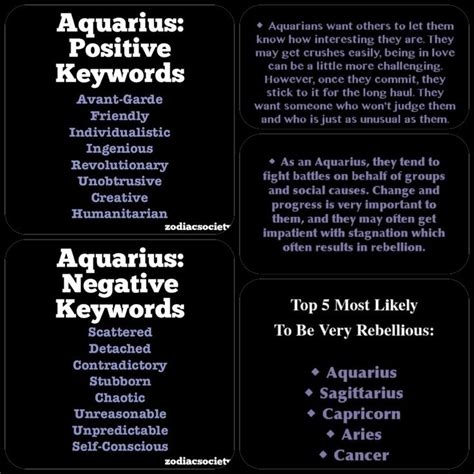 1000 images about i am aquarius on pinterest aquarius
