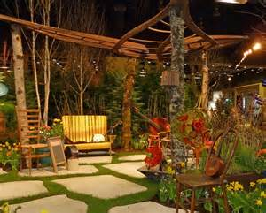 Outside Space Outdoor Spaces Mercer Island Pulse