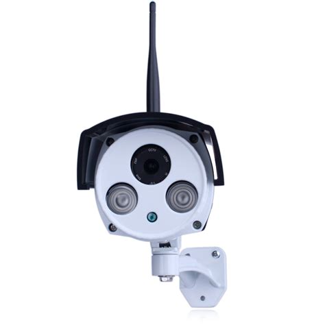 Waterproof Wifi Ip Cctv Outdoor Wireless Hd Murah p2p 8ch nvr system 1080p hd wireless wifi onvif outdoor ip cctv system security