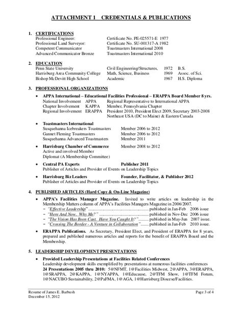 appointment letter for quantity surveyor cover letter exles quantity surveyor 28 images cover