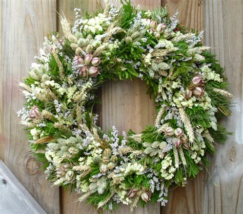 spring wreaths 22 enlivening handmade spring wreath designs style