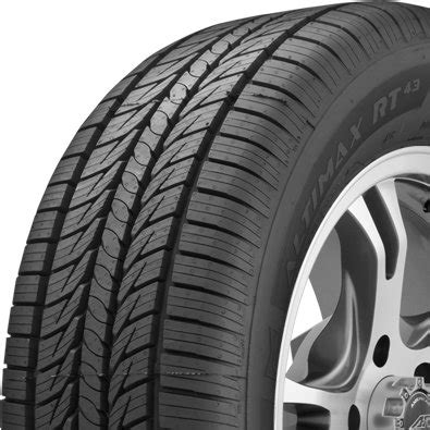 general altimax rt43 archives the about cars general altimax rt43 all season radial tire 245 40r19xl 98v car and motorcycle tires