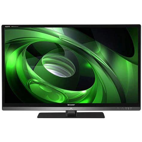Tv Sharp Slim Batik sharp lc 60le830m 60 quot ultra slim multi system 3 d led tv
