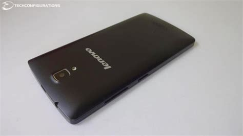 Lenovo A2010 Review lenovo a2010 a budget quot 4g smartphone quot on review benchmark pros and cons techconfigurations
